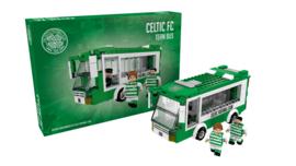 Celtic SPELERSBUS bouwset