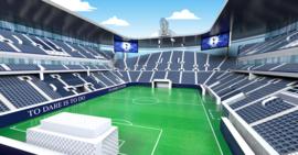 15 interessante feitjes over Tottenham Hotspur Stadium
