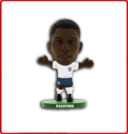 Soccerstarz voetbalpoppetje MARCUS RASHFORD - Engeland