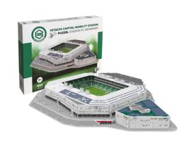 FC Groningen