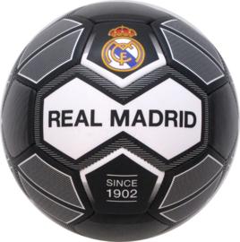 Rea Madrid VOETBAL