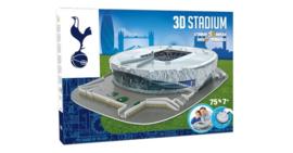 Nanostad 3D stadion TOTTENHAM HOTSPUR STADIUM - Tottenham Hotspur