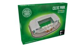 3D stadionpuzzel CELTIC PARK - Celtic