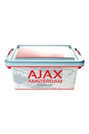 Ajax-opbergbox