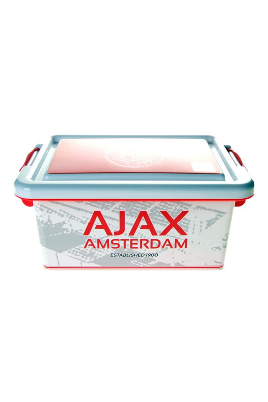 Ajax-opbergbox