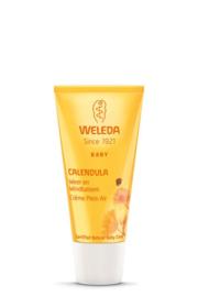 Weleda Calendula baby weer & wind balsem 30ml