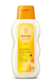 Weleda Calendula baby weltrustenbad 200ml