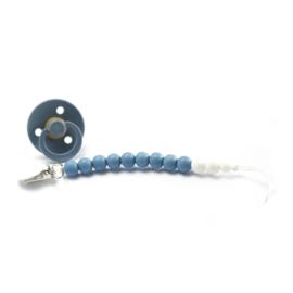 SPEENKOORD BLUE