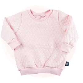 SWEATER  - GERUIT ROZE