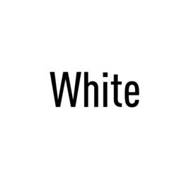 BIBS FOPSPEEN WHITE - T2 - 6-18 MAANDEN