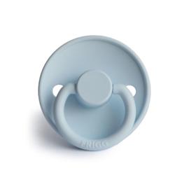 FRIGG FOPSPEEN BABY BLUE - T1 - 0-6 MAANDEN
