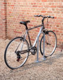 B143 C2RON fietsbeugel