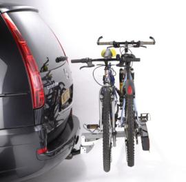 A007P2 Mottez fietsdrager