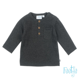 Feetje Mini Person Longsleeve
