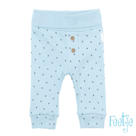 Feetje Mini Person Broek
