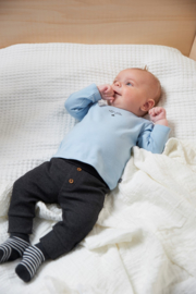Feetje Mini Person Longsleeve