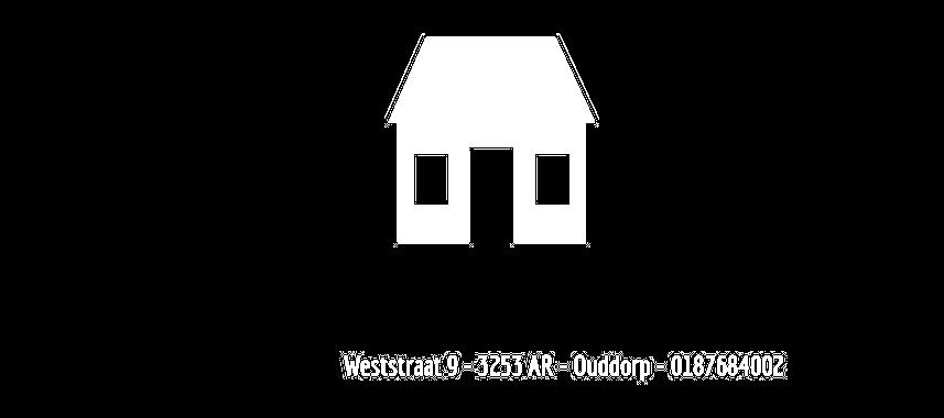 Jorbeau baby en wol
