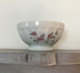 Mini bowl spoelkom Limoges