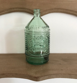 Soli Vaisselle Solitaire dispenser flesje vintage Frans