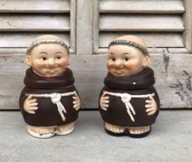 Set guitige monniken van Hummel
