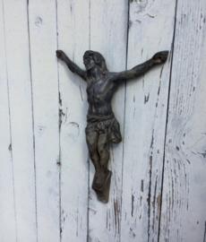 Corpus kruisbeeld Jezus