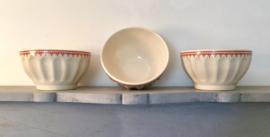 Le Comptoir de Famille bowl kom spoelkom