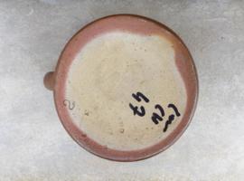 15965