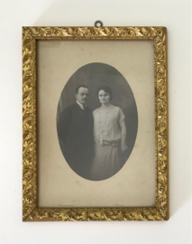 Lijsten en portretten