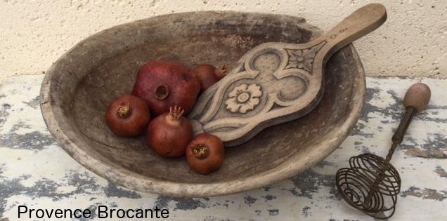 Provence Brocante