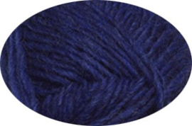 kleur lapis blue heather 1403