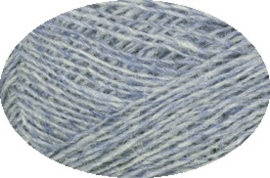 Einband 0008 light denim heather
