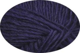 kleur grape heather 9432