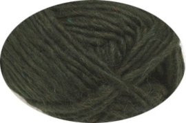 Kleur cypress green heather 9966