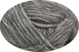 kleur ash heather 0056
