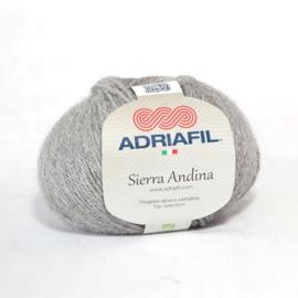 Sierra Andina 87 naturele kleur