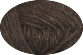 kleur acorn heather 0053