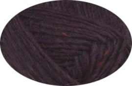 Kleur bordeaux heather 9961