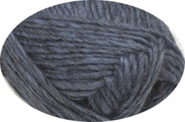 Kleur light indigo 9958