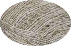 Einband 0886 beige heather