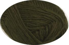 Kleur dark olive 9987