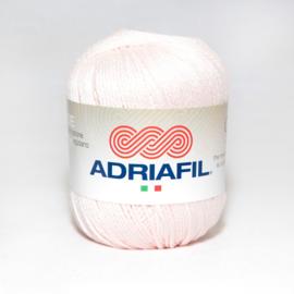 ADRIAFIL CHEOPE