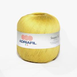 Adriafil Snappy Ball mustard 98