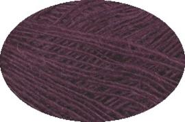 kleur dark wine 9020