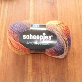 Invicta colour kleur 974