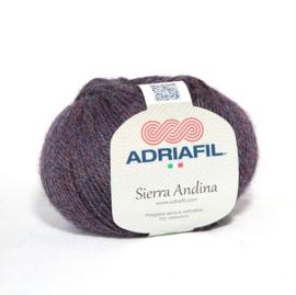 Sierra Andina 96