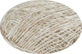 kleur light beige heather 1038