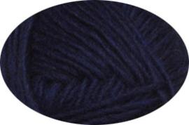 Lettlopi 9420 navy blue
