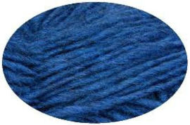 Kleur space blue 1233