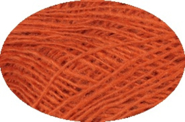 kleur orange 1766