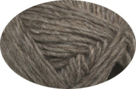 Kleur oatmeal heather 0085